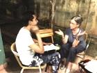 donna tutoring