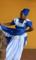 folk dancer 1