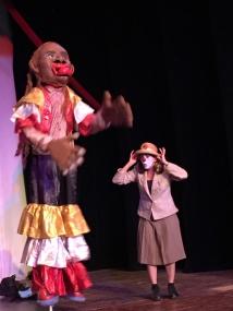 mulatta puppet 1