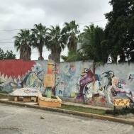 wall mural 1